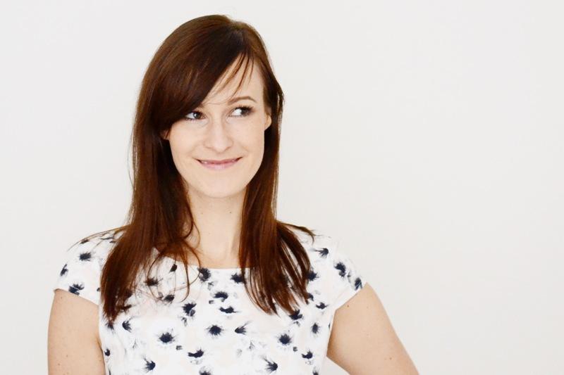 Jessica Portrait